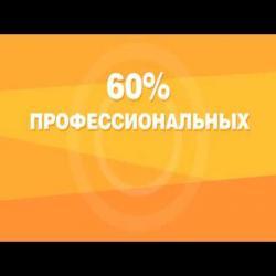 stoimost-bitkoina-ruhnula-na-30-protsentov-14