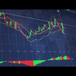Калькулятор биткоинов в евро онлайн-13