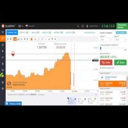 Сравнение бирж криптовалют 2017-20