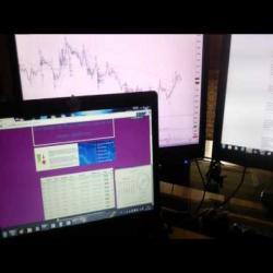 Закрытие биржи криптовалюты-19